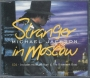 Stranger In Moscow CD2 (6 Mixes) CD Single (UK)