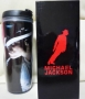 The King Of Pop Official Plastic Cup (Japan)