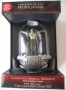 The King of Pop Official Michael Jackson Illuminated Musical  Ornament #1 (USA)