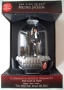 The King of Pop Official Michael Jackson Illuminated Musical Ornament #2 (USA)