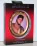 The King of Pop Official Michael Jackson Musical Ornament #2 (USA)