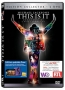 This Is It 2 DVD Disc Collector Edition Spéciale Fnac W/Pass (France)