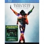 This Is It Two-Disc Limited Edition With 3-D Backstage Pass (Version 2) (USA)