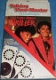 Thriller Talking Viewmaster Cartridges (USA)