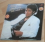 Thriller Limited Edition W/ Poster LP Album (Colombia)