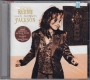 Yours Faithfully (Rebbie Jackson) Commercial Album CD (USA)
