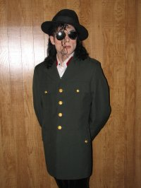 MJMichaelknight