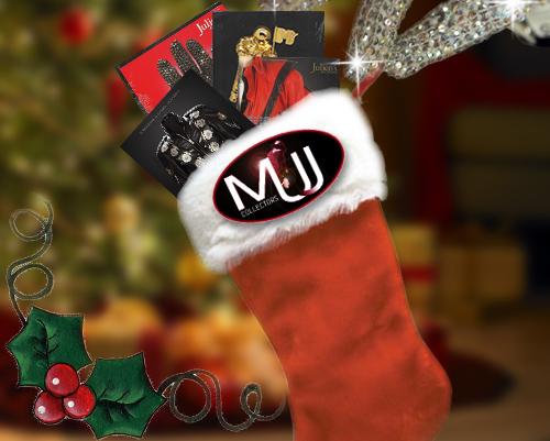 MJJ xmas banner 1