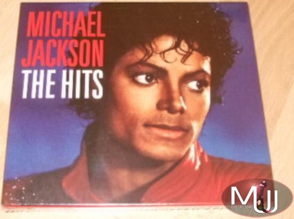 The Hits Limited Edition UK