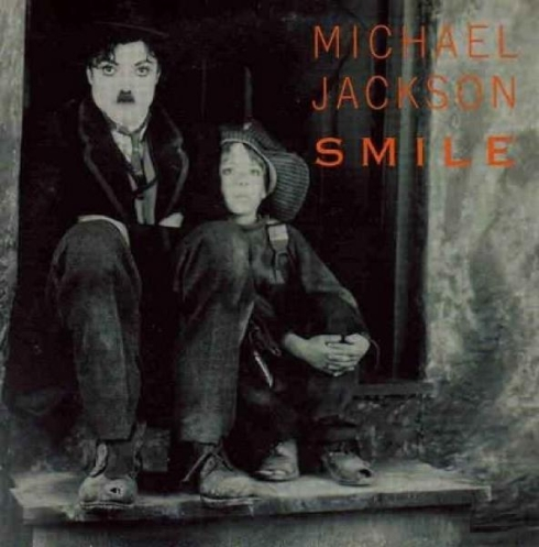Rarest Michael Jackson Commercial CDs