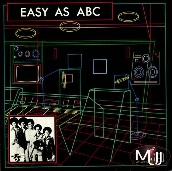 Easy As ABC BBC